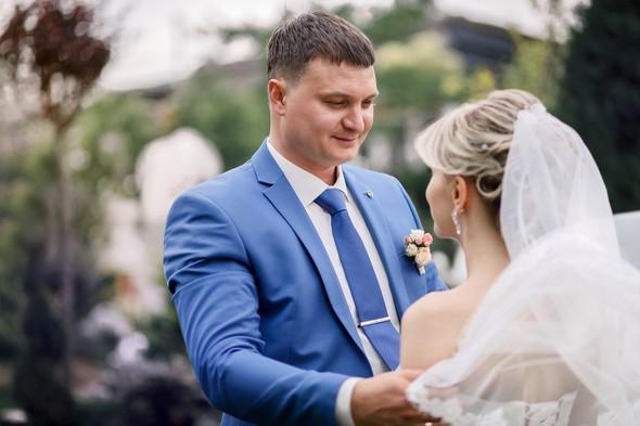 Алексей & Татьяна - фото №40