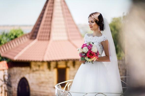 Артём & Анастасия - фото №14