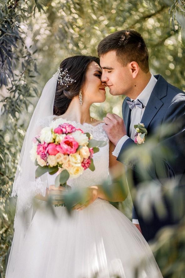 Артём & Анастасия - фото №18