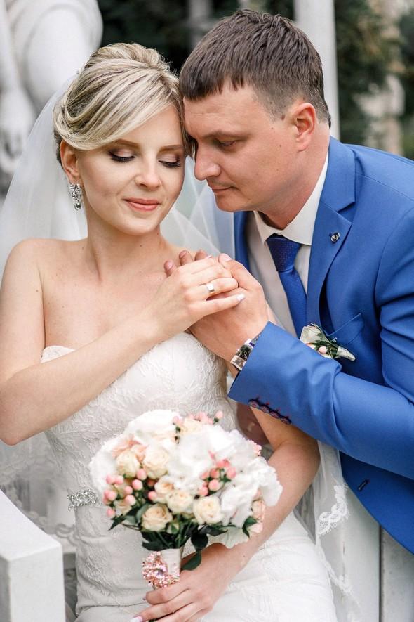 Алексей & Татьяна - фото №47