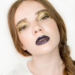 Elena Zots - фото 1