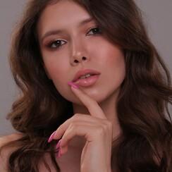 Александра Холодова - стилист, визажист в Киеве - фото 2