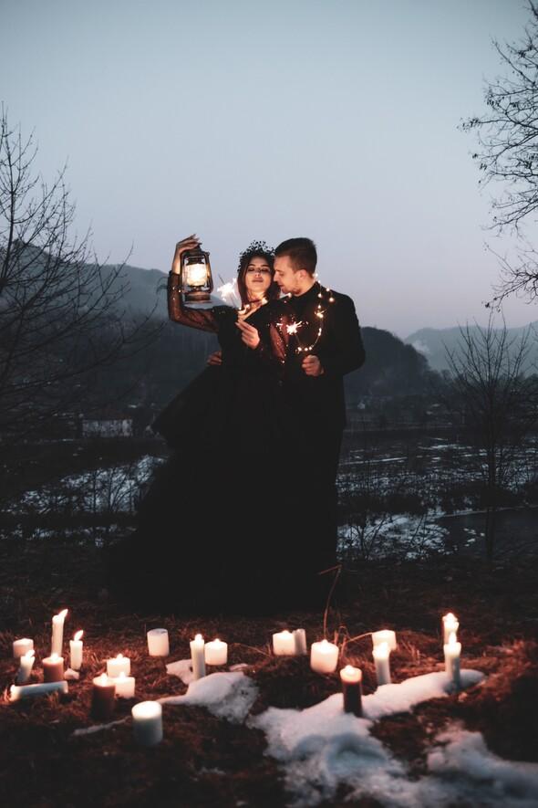 Ірина і Влад - фото №2