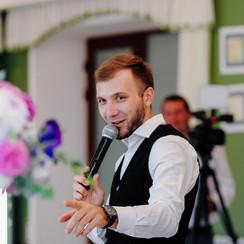 Артём Опошнян - фото 4