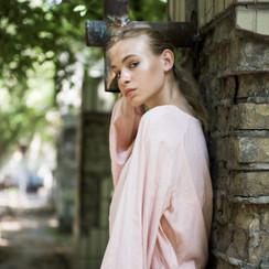 Marta Luchko - фото 4