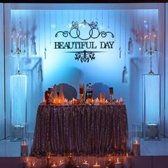 Vesillya Lux - свадебное агентство в Кременчуге - фото 4