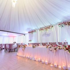 Vesillya Lux - свадебное агентство в Кременчуге - фото 2