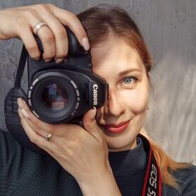 Юлия Зелинская