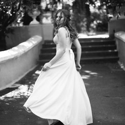 Юлия Зелинская - фото 3