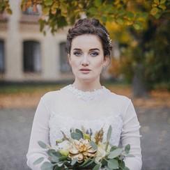 Мария Дубенец - фото 3