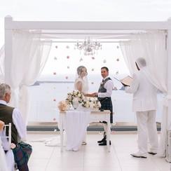 BCwedding - фото 4
