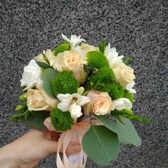 Flower dream - декоратор, флорист в Киеве - фото 1