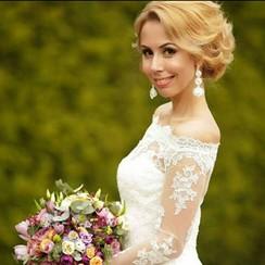 Яна Бубнова  - фото 1