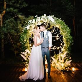 Forever Bride Wedding - свадебное агентство в Киеве - портфолио 4