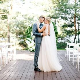 Forever Bride Wedding - свадебное агентство в Киеве - портфолио 1