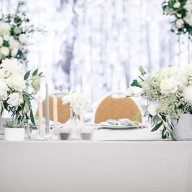 Forever Bride Wedding - свадебное агентство в Киеве - портфолио 3