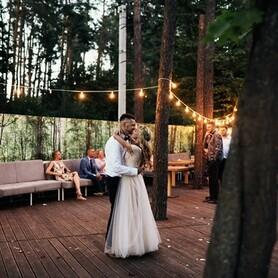 Forever Bride Wedding - свадебное агентство в Киеве - портфолио 6