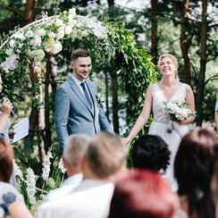 Forever Bride Wedding - свадебное агентство в Киеве - фото 2