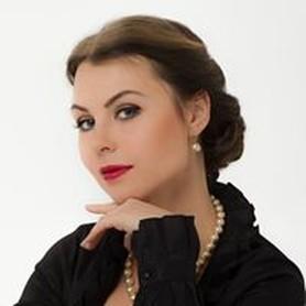 Музыканты, DJ Helen