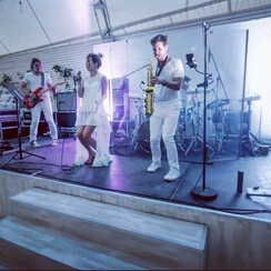Кавер Группа CHOCOLATE - музыканты, dj в Киеве - фото 4