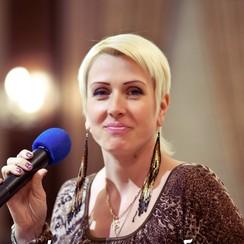 Алина Ковальская - фото 1