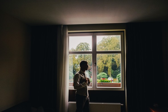 Фальк+Натали - фото №17