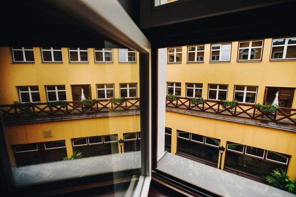 Фальк+Натали - фото №9