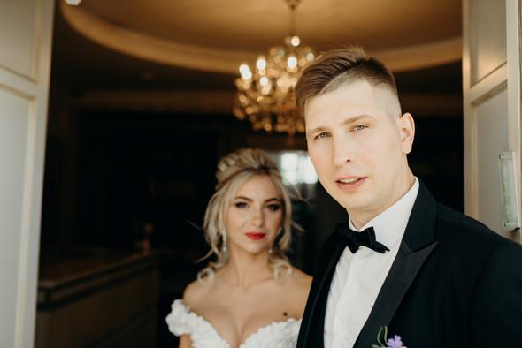 Виталик и Саша - фото №28