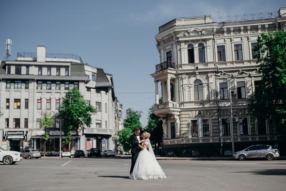 Виталик и Саша - фото №33
