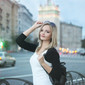 LS Photography | Kharkiv | Kyiv | Mariupol