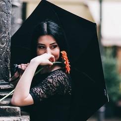 Антонина Полежаева - фото 3