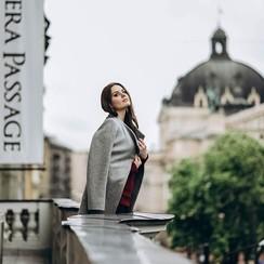 Антонина Полежаева - фото 4