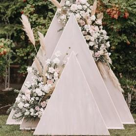 MY STYLE_Wedding