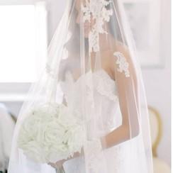 MY STYLE_Wedding - фото 1