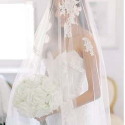 MY STYLE_Wedding - декоратор, флорист в Львове - фото 1