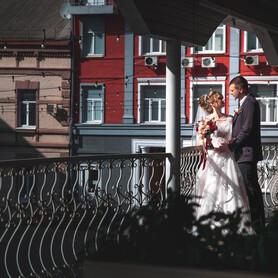 Станислав Сысоев - фотограф в Запорожье - портфолио 2