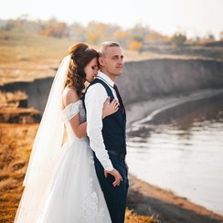 Станислав Сысоев - фото 1