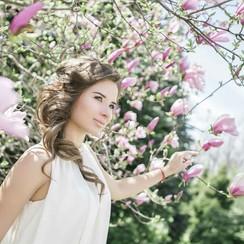 Анастасия Данилевская - фото 3