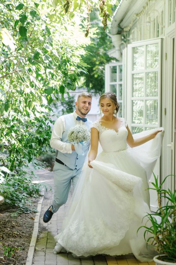 Лера и Кирилл - фото №56