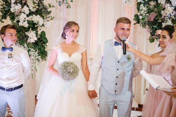 Лера и Кирилл - фото №75