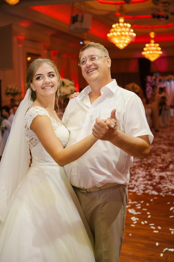 Лера и Кирилл - фото №127