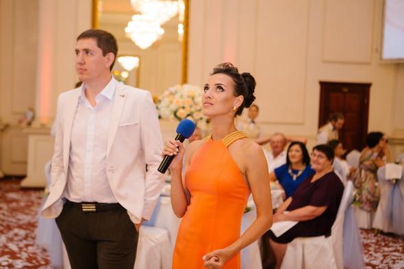 Лера и Кирилл - фото №97
