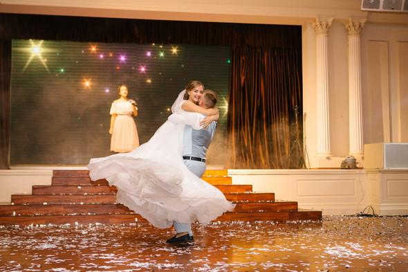 Лера и Кирилл - фото №132