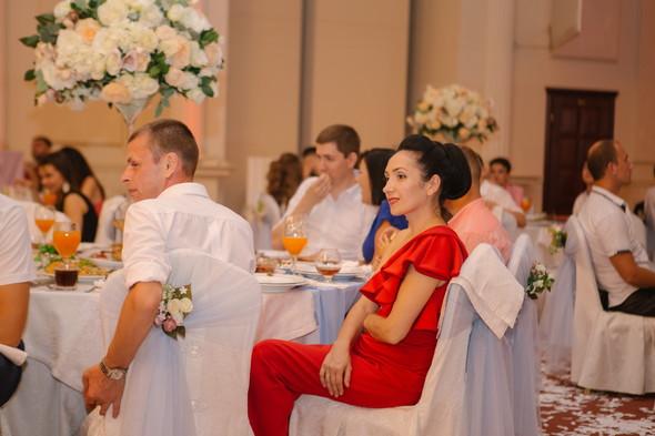 Лера и Кирилл - фото №113