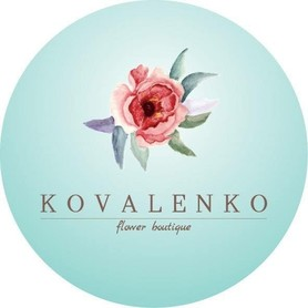 Kovalenko Flower Boutique
