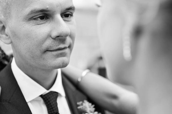 Итальянская свадьба) - фото №6