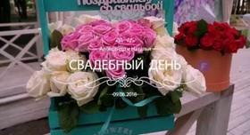 Андрей Ветер - видеограф в Харькове - фото 1