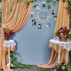 Квіткова Фазенда - декоратор, флорист в Луцке - фото 2