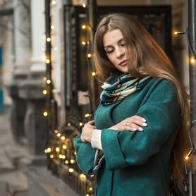 Целуйко Федор - фотограф в Харькове - портфолио 3