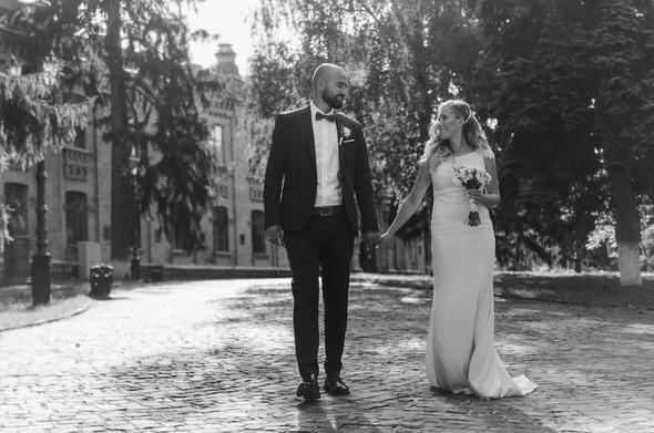 Николай и Юлианна - фото №18